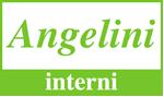 arredamento bologna e cucine bologna angelini interni