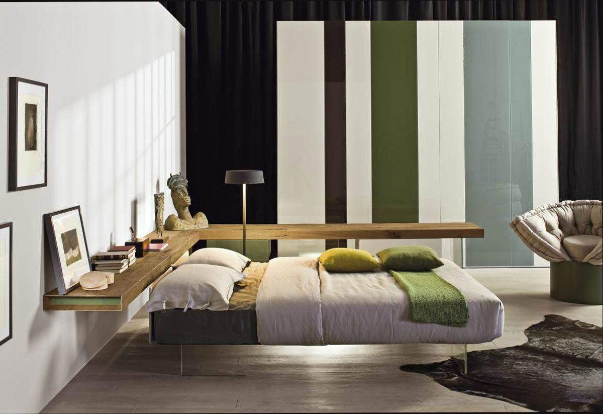 Camere da letto arredamenti Bologna: Angelini Interni ad Argelato