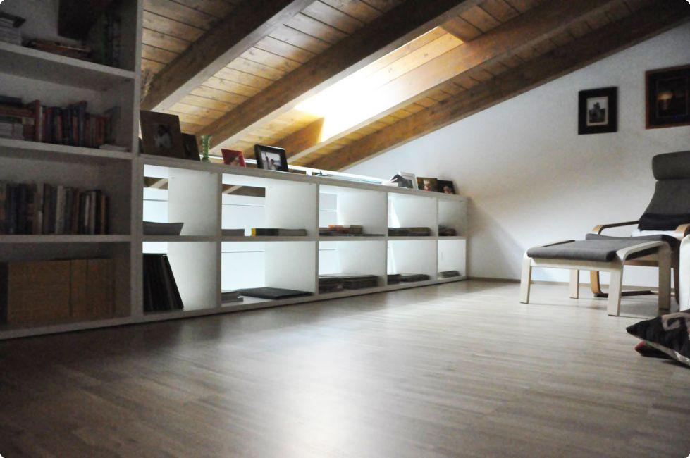 Progettazione e realizzazione arredamenti bologna for Angelini arredamenti argelato