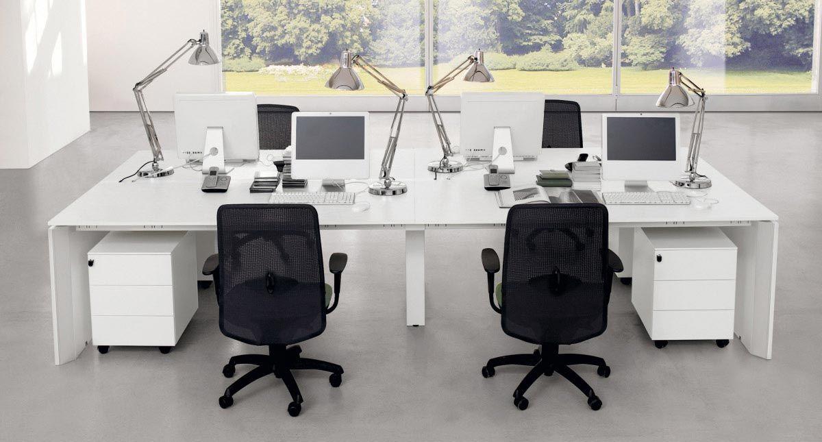 Mobili ufficio arredamenti bologna angelini interni ad for Angelini arredamenti