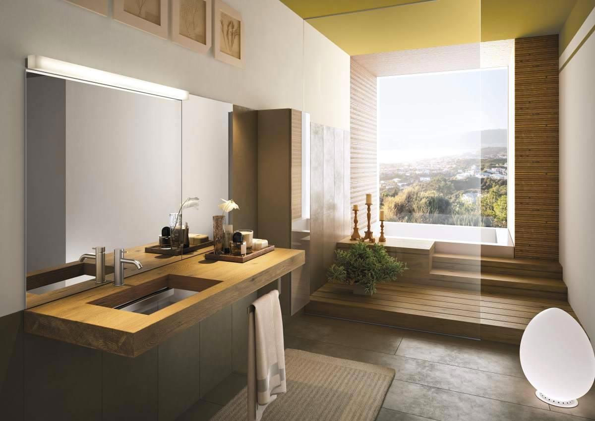 Arredamento bologna e cucine bologna angelini interni for Arredo e design